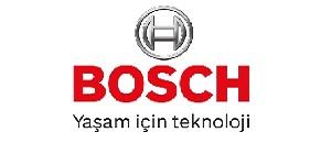 http://vrfservis.com.tr/bosch-ariza-kodlari/